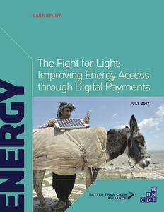 Energy Case Study - FULL