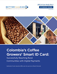 ColombiaCG-Smart-ID - Full Case Study