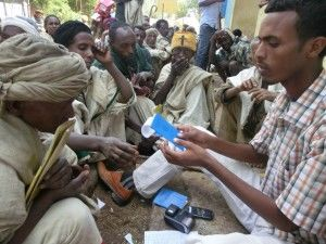 Ethiopia scales up mobile and other digital finance services