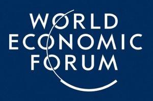 World Economic Fourm Logo