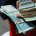 Is Cash the Enemy of Financial Inclusion?