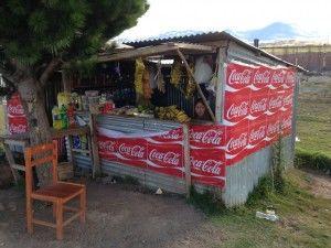 Towards a Stronger Digital Financial Ecosystem in Peru-3