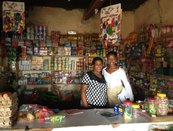 The Better Than Cash Journey Mercy Corps & Womens World Banking-3