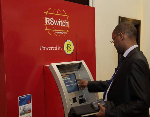 The Better Than Cash Journey: Kenya and Rwanda-1