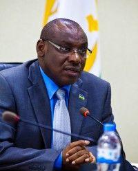 Le Rwanda accélère l'adoption des paiements numériques en rejoignant l'Alliance Better Than Cash-2