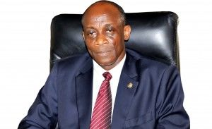 Seth Terkper, Hon. Minister of Finance, says that electronic payments will contribute directly to increase income and reduce vulnerability for the poor
