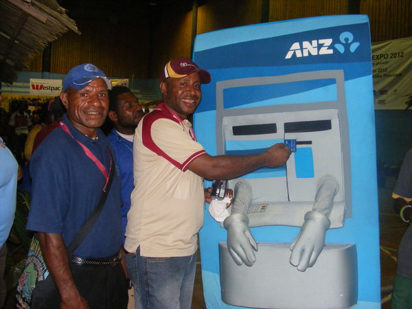 Papua New Guinea commits to digitizing all government payments-2