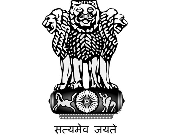 republic of India logo