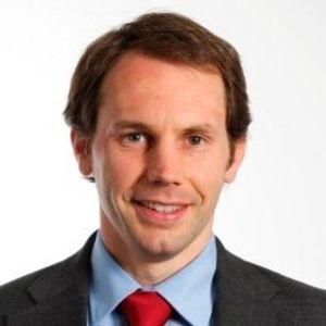 Nils Clotteau