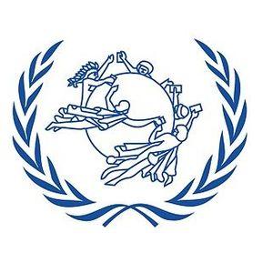 the Universal Postal Union (UPU)