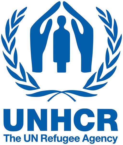 UNHCR – The UN Refugee Agency