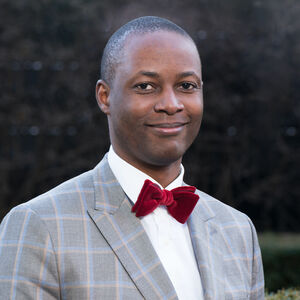 Jean Pascal Mvondo