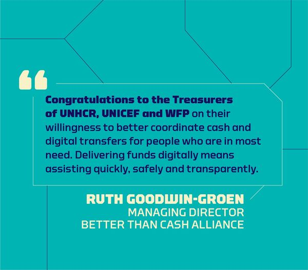 digital card – Ruth Goodwin-Groen quote